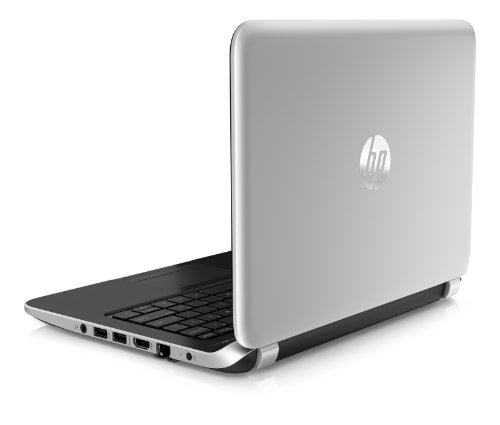 HP Pavilion 10-e010nr Mediatek Bluetooth Windows 8 Drivers Download (2019)