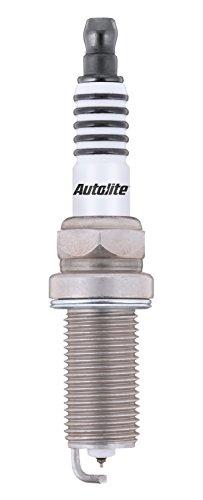 Autolite App53254Pk Double Platinum