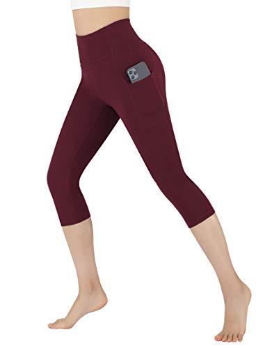 Even Yoga Yoga Pants