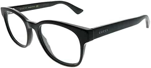 6c230d5bf71 Shopping Gucci - Prescription Eyewear Frames - Sunglasses   Eyewear ...
