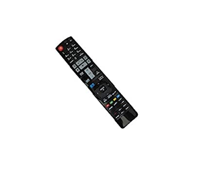 LG BH6830SW Home Theater System Driver Download