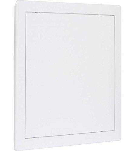 prezzi bassi 200x250mm Access Panels Inspection Hatch Access Door High Quality Quality Quality ABS Plastic by Airroxy  fino al 60% di sconto