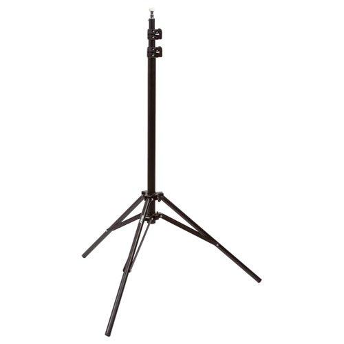 Delamax WT-806 - Soporte para iluminación para flash de estudio y caja de luz