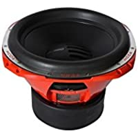 Orion HCCA152 15 HCCA Series 2 Ω 4000W DVC Subwoofer