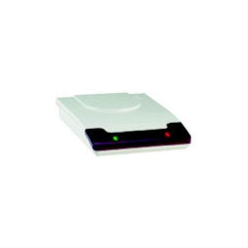 HAYES ACCURA 15400 MODEM DRIVER FOR WINDOWS 8