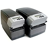 CognitiveTPG CX Network Thermal Label Printer CXD4-1300