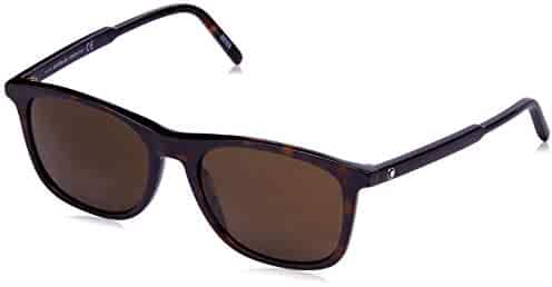 76bd5f18073 Shopping Color Viper - MONTBLANC - Women - Clothing