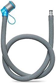 Hydrapak ArcticFusion Tube Kit
