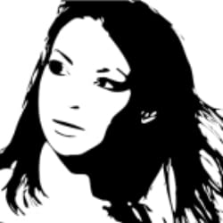 Eva Márquez