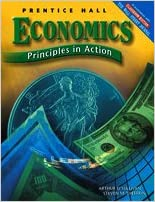 Prentice Hall Economics Principles In Action Pdf