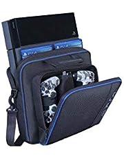 حقيبة لجميع أجهزة ps4