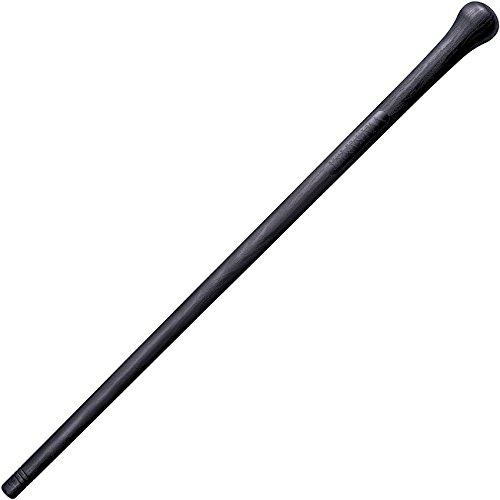 Cold Steel CS91WALK Unisex Messer - - Messer Erwachsene, Schwarz, Einheitsgröße 9d78c1