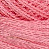 DMC 116 8-894 Pearl Cotton Thread Balls, Very Light