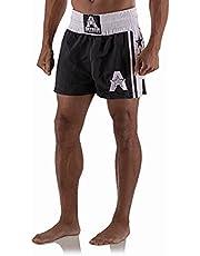 Anthem Athletics Classic Muay Thai & Kickboxing Shorts