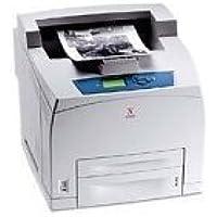 Xerox Phaser 4500/N