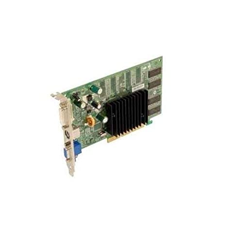 Tarjeta de Video Nvidia P162 Quadro FX500 128 MB: Amazon.es ...