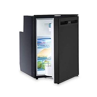 Dometic Waeco CRX50 Fridge Freezer 12v 24v (Black): Amazon co uk