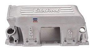 Edelbrock 7136 Pro-Flo XT Manifold EFI for Big Block Chevy