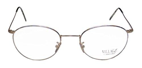 marcolin-village-39-mens-womens-rx-ready-premium-segment-designer-full-rim-eyeglasses-glasses-51-21-