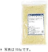 皮むき白磨き胡麻 / 150g