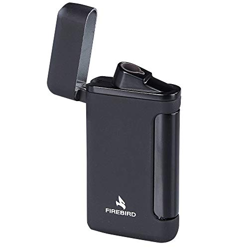 (Colibri Firebird Sidewinder Lighter)