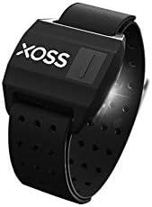 XOSS Optical Bluetooth Wireless Accessories product image
