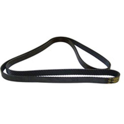Crown Automotive 4060895 Serpentine Belt