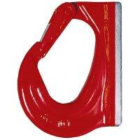 Crosby Bh313 3Tn Weld-On Hook (1029123)