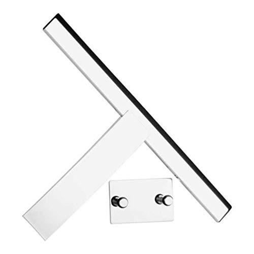 - Shower Windows Squeegee Brush, Durable Bathroom Cleaning Tool for Car Door Mirror Window