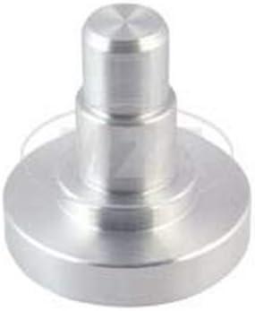 Heizpilz Für Kurbelwellenlager Innendurchmesser 19 5 16 5mm Kombi Spezialwerkzeug Zur Motorrevision Auto
