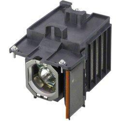 交換用for lmp-h330 lmp-h330ランプ&ハウジング交換用電球   B01EYYG948