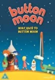 Button Moon - Boat Race to Button Moon [DVD]