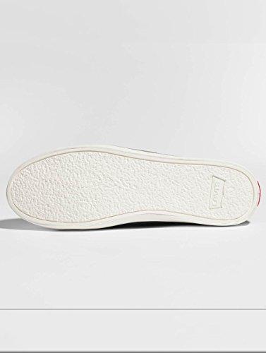 Levi's Chaussures de Sport Homme 38110 0432 rRh0TdP0WU