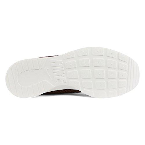 Nike Kvinders Tanjun Løbesko Nat Maroon cD05VRM5