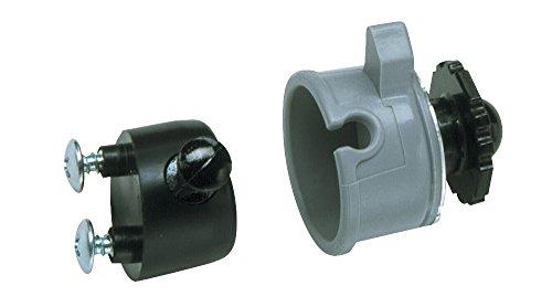 (Fibre-Metal by Honeywell 4000-H5 Q-Lok Welding Comp Set )
