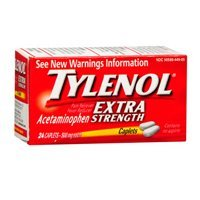 tylenol-extra-strength-pain-reliever-24-caplets-pack-of-3