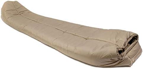 Sonderverkäufe gesamte Sammlung professionelles Design SnugPak Schlafsack Softie 18 Antarctica Schlafsäcke ...