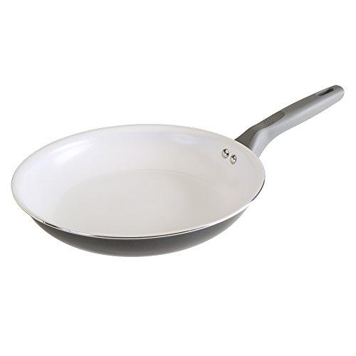 ecolution-bliss-11-non-stick-fry-pan-pfoa-ptfe-lead-free-pearl-grey-exterior-white-interior