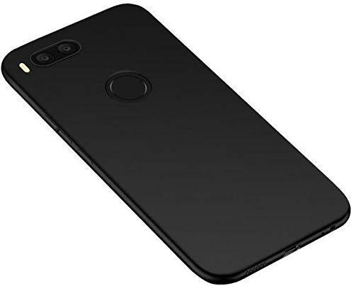 Huawei Y7 Prime 2018 (7C) Slim Protective Back Case by JBQ