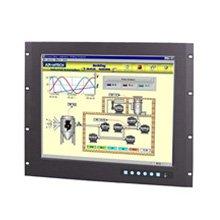 Rce Parts - Advantech LCD DISPLAY, 19