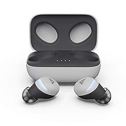 Boult audio AirBass Zigbuds