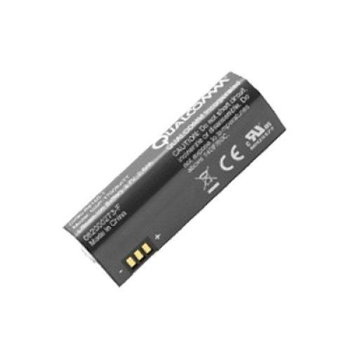 GLOBALSTAR GSP-GPB-1700 / Globalstar Phone Battery GSP-1700 - Gsp 1700 Satellite Phone
