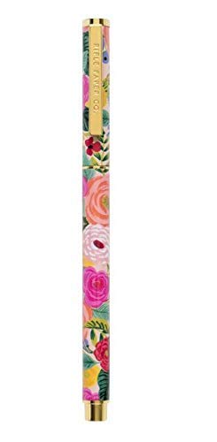 Rifle Paper Co. Juliet Rose Everyday Writing Pen with Black Ink