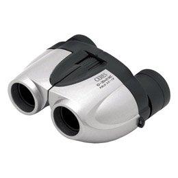 雑貨ホビーインテリア 雑貨 雑貨品 セレス30倍ズーム双眼鏡 -ah [簡素パッケージ品] B07D6LF71D