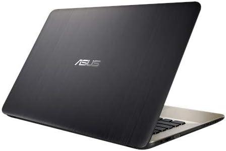 Asus Intel Core