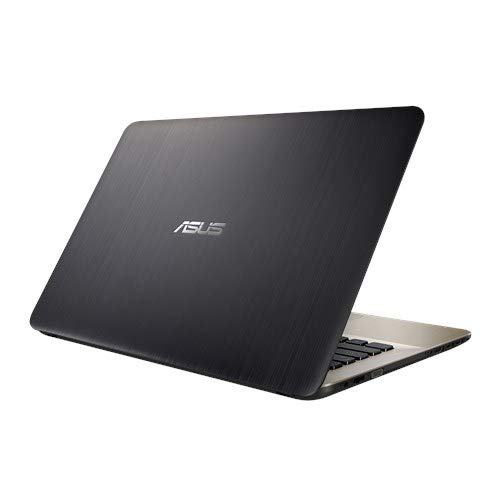 """Asus Intel Core i3 14 inch"" ""Laptop"""