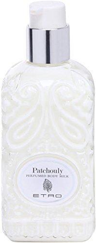 etro-patchouli-body-lotion-250-ml-by-etro