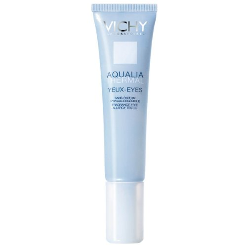Vichy Vichy Aqualia Thermal Eye Roll-on - .5 fl oz