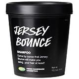 Jersey Bounce Hair Shampoo 10.2oz