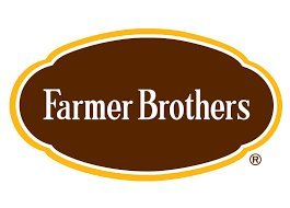 Farmer Brothers Coffee - Ground Medium Roast 100% Arabica 2.5 Oz Portion Packs (Bulk 96 Pack - $1.04 cost per pack) by Farmer Brothers (Image #2)